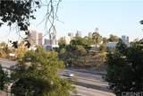 514 Rosemont Avenue - Photo 11