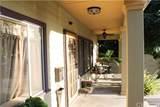 514 Rosemont Avenue - Photo 5