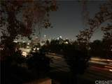 514 Rosemont Avenue - Photo 43