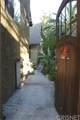 514 Rosemont Avenue - Photo 6