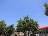 9313 Arleta Avenue - Photo 23