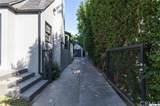 122 Lucerne Boulevard - Photo 38