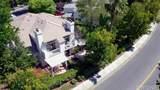 24418 Hampton Drive - Photo 13