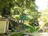 6314 Del Robles Drive - Photo 18
