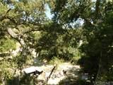 6314 Del Robles Drive - Photo 3