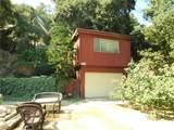 6314 Del Robles Drive - Photo 21