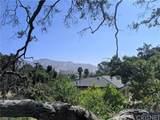 6314 Del Robles Drive - Photo 5