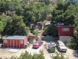 6314 Del Robles Drive - Photo 45