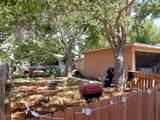 7268 Ave U 3 - Photo 1