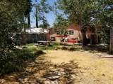 7268 Ave U 3 - Photo 23
