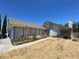36862 Westgate Drive - Photo 2