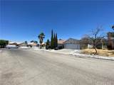 36862 Westgate Drive - Photo 3