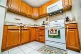 4227 Descanso Avenue - Photo 10
