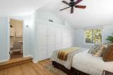 210 Montecito Avenue - Photo 24