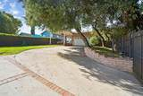 210 Montecito Avenue - Photo 37