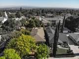210 Montecito Avenue - Photo 38