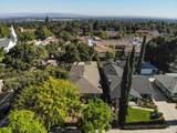 210 Montecito Avenue - Photo 39