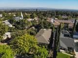 210 Montecito Avenue - Photo 40