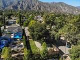 210 Montecito Avenue - Photo 43