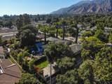210 Montecito Avenue - Photo 44