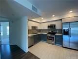 5026 Rosewood Avenue - Photo 5