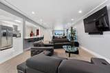 5050 Coldwater Canyon Avenue - Photo 2