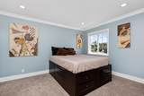 5050 Coldwater Canyon Avenue - Photo 11