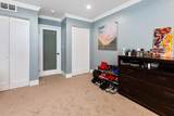 5050 Coldwater Canyon Avenue - Photo 15