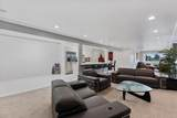 5050 Coldwater Canyon Avenue - Photo 3