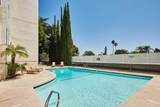5050 Coldwater Canyon Avenue - Photo 21