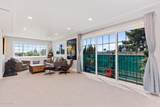 5050 Coldwater Canyon Avenue - Photo 9