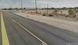 3401 Sierra Highway - Photo 1