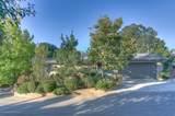 9611 Alene Drive - Photo 28