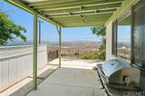 24425 Woolsey Canyon Road - Photo 18