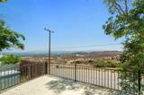 24425 Woolsey Canyon Road - Photo 19