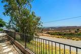 24425 Woolsey Canyon Road - Photo 20