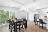 24425 Woolsey Canyon Road - Photo 3