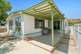 24425 Woolsey Canyon Road - Photo 21