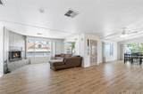 24425 Woolsey Canyon Road - Photo 8