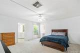 24425 Woolsey Canyon Road - Photo 9