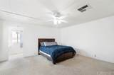 24425 Woolsey Canyon Road - Photo 10