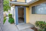 2563 Rudder Avenue - Photo 2