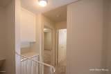 2563 Rudder Avenue - Photo 12