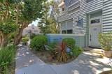 4969 Sullivan Street - Photo 1