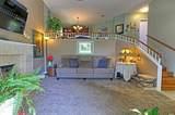 4969 Sullivan Street - Photo 3