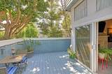 4969 Sullivan Street - Photo 8