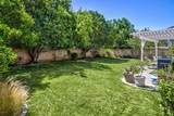 4302 Via Encanto - Photo 25