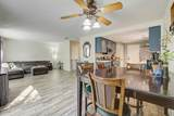 10049 Carlyle Street - Photo 18