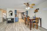 10049 Carlyle Street - Photo 19