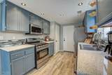 10049 Carlyle Street - Photo 21